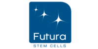 Futura Stem Cells