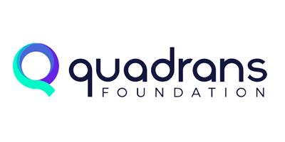 Quadrans Foundation