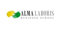Alma Laboris